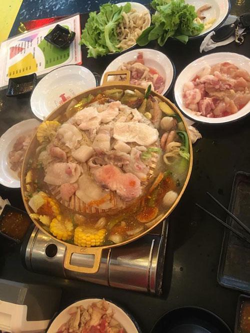 Thai-Pot-2-for-Web