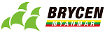 cropped-logo_BRYCEN-MYANMAR-2.png